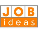 J.O.B.ideas